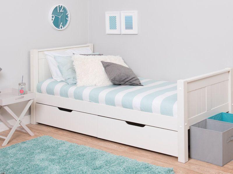 Tippek egyszemélyes ágy vásárlásához